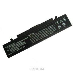 Samsung AA-PB9NS6B