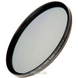 Marumi DHG Super Circular PL(D) 67mm