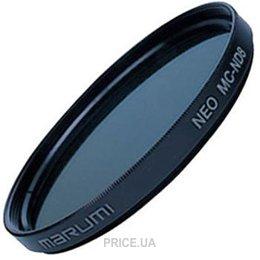 Marumi NEO MC-ND8 49mm