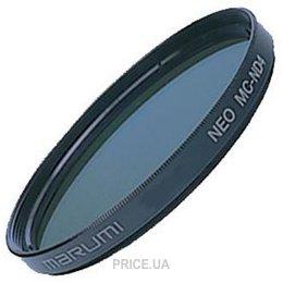 Marumi NEO MC-ND4 77mm