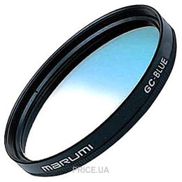 Marumi GC BLUE 49mm