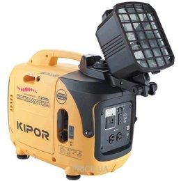 Kipor IG2000S