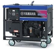 Фото Yamaha EDL11000E