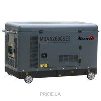 Matari MDA12000SE3