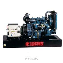 Europower EP113TDE