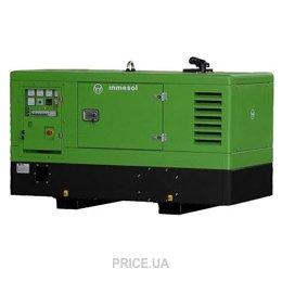 Inmesol II-040
