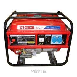 Tiger EC3500A