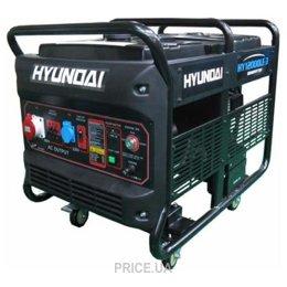 Hyundai HY12000LE