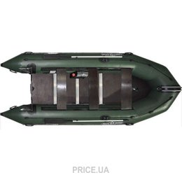 Aqua Star К430