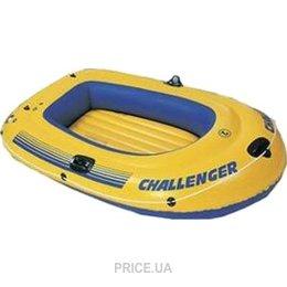Intex Challenger 1 68365