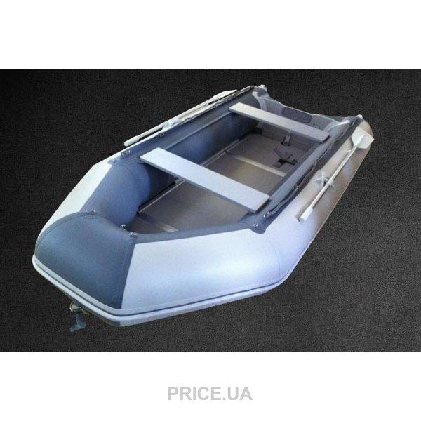 купить надувную лодку под мотор в калуге