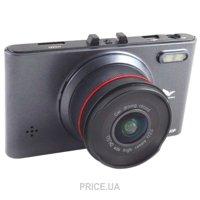 Фото Falcon HD55-LCD