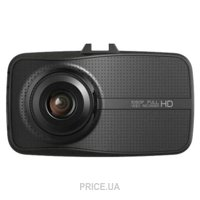 Фото Stealth DVR ST100