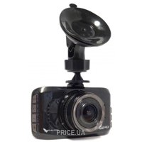 Фото Falcon HD65-LCD