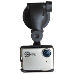 Digital DCR-300