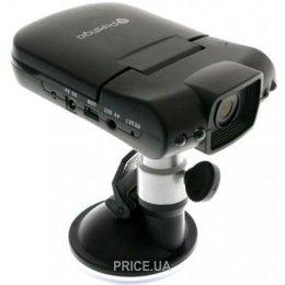 Prestigio RoadRunner HD1