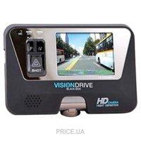 Фото VisionDrive VD-8000 HDS
