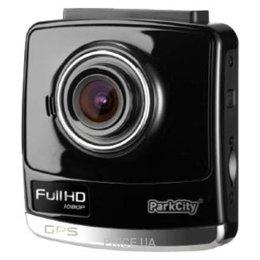 ParkCity DVR HD 700