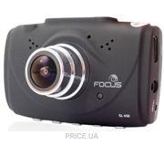 Фото Focus GL430