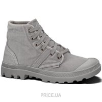 Фото Palladium Pallabrouse (02477-066)