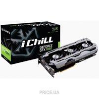 Фото Inno3D Geforce GTX 1060 X3 6Gb (C1060-1SDN-N5GNX)