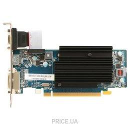 Sapphire Radeon HD6450 2Gb GDDR5 (11190-09)