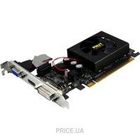 Фото Palit GeForce GT610 2 GB (NEAT6100HD46)