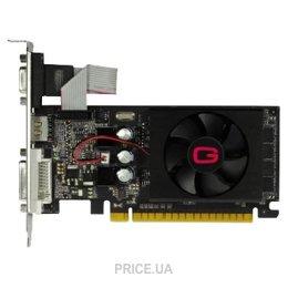 Gainward GT610 2GB (426018336-2630)