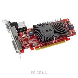 ASUS HD5450-SL-2GD3-L