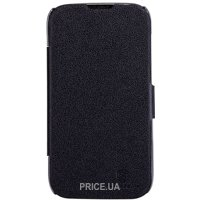 Фото Nillkin Fresh Series for Huawei Ascend G610 (Black)