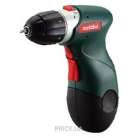 Фото Metabo PowerMaxx