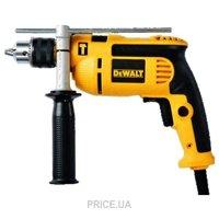 Сравнить цены на DeWalt DWD024