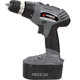 POWERTEC PT3156