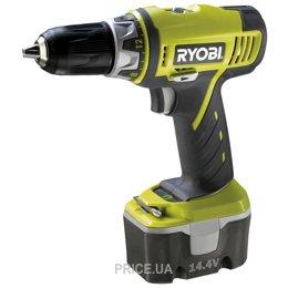 RYOBI LCD14022