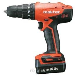 Maktec MT080