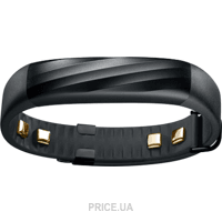 Фото Jawbone Up3 (Black)