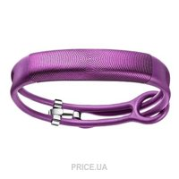 Фото Jawbone UP2 (Orchid Circle Rope)