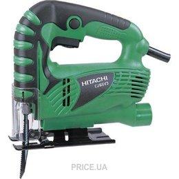 Hitachi CJ65V3