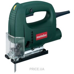 Metabo STE 80 Quick