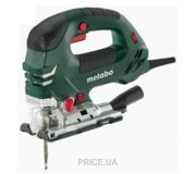 Фото Metabo STEB 140 Industrial