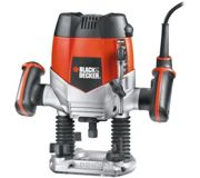 Фото Black&Decker KW900E