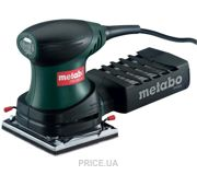 Фото Metabo FSR 200 Intec