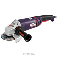 Фото Sparky MB 1600CPA