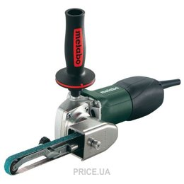 Metabo BFE 9-90