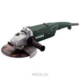 Metabo W 2000