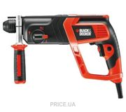 Фото Black&Decker KD 975 KA