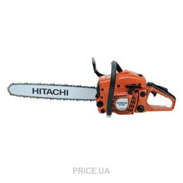 Hitachi CS38EK