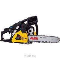 Сравнить цены на AL-KO BKS 40/40