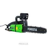 Фото Foresta FS-2440DS