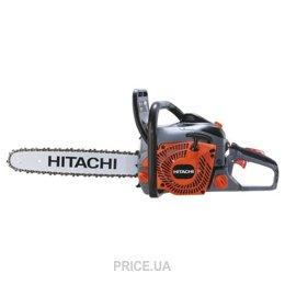 Hitachi CS51EA